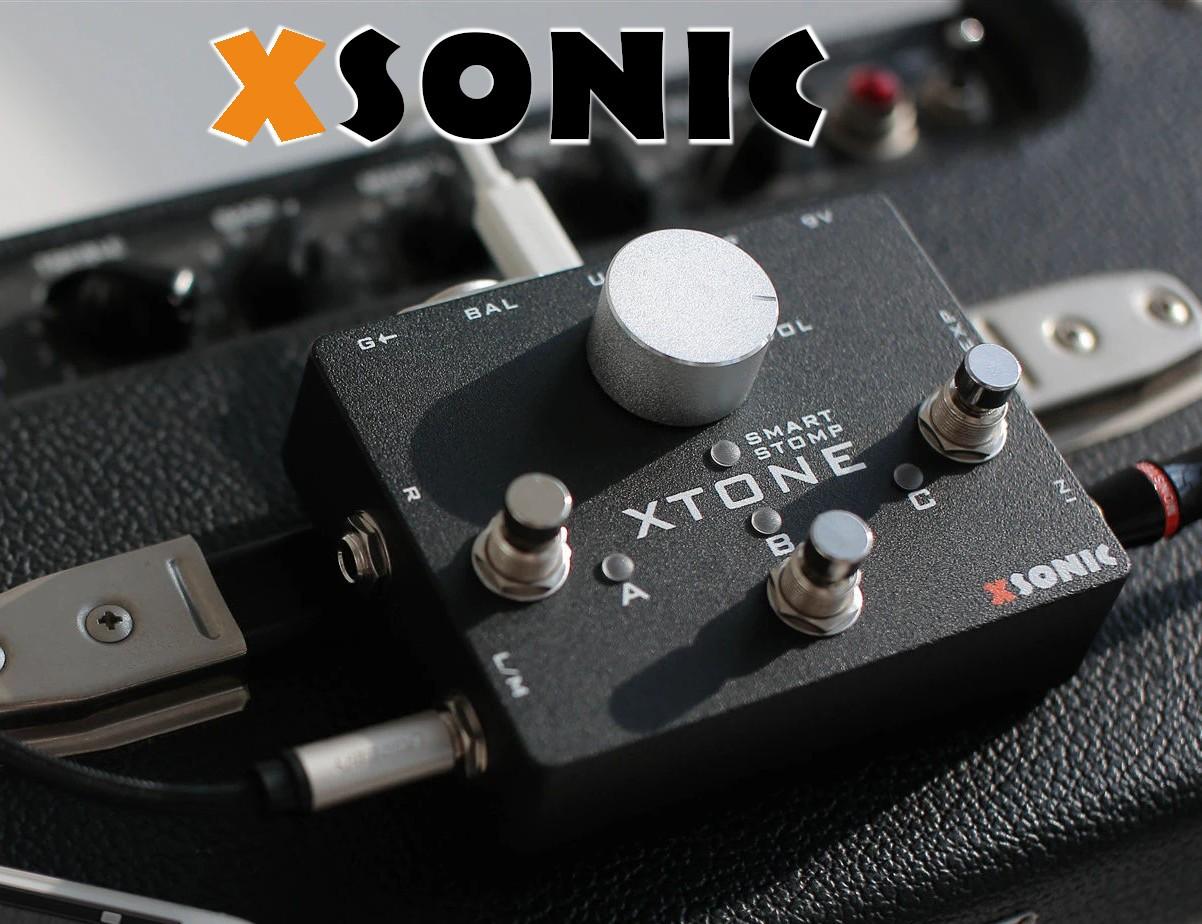 KW3_XSonic