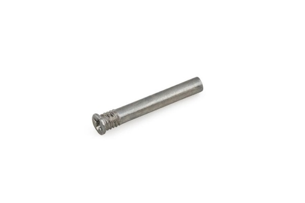 RockGear Spare Part - Screw Bolt for RockCase Hard Case handles