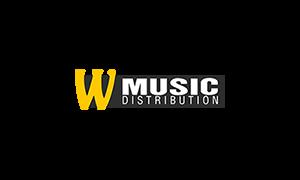 """Suche Fußschalter """"Framus S4 M"""" - für Framus Dragon Gitarren-Verstärker"""
