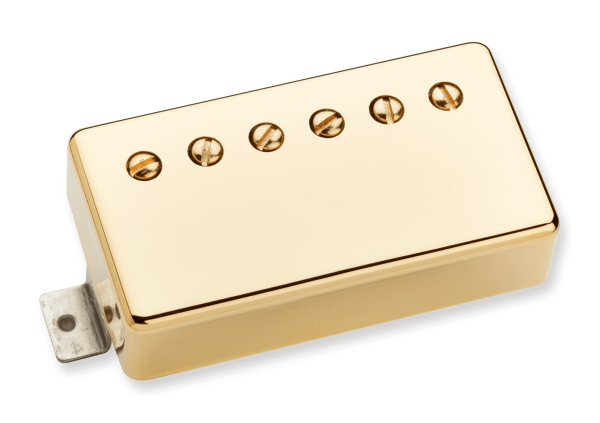 Benedetto PAF Seth Lover Humbuckers