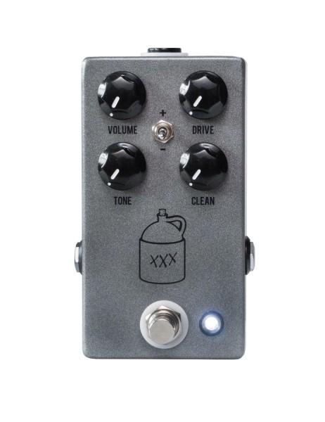 JHS Moonshine V2 - Overdrive