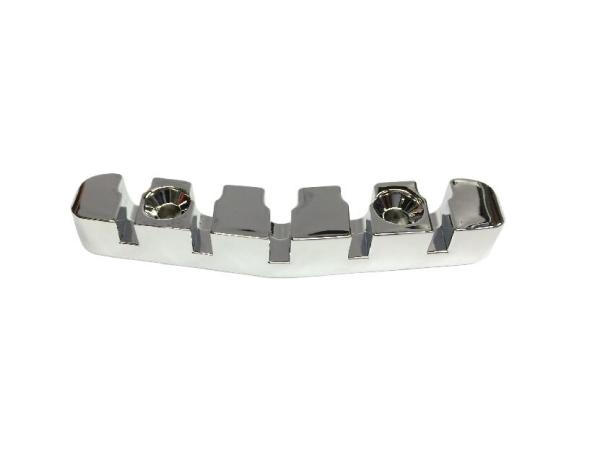Warwick Parts - Tailpiece for Warwick Alien, 5-String