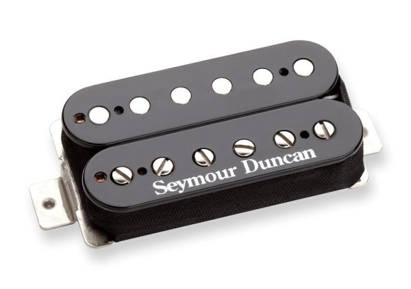 Seymour Duncan TB-11 - Custom Custom Trembuckers