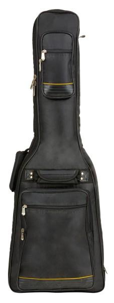 RockBag - Premium Line - Electric Guitar Gig Bag