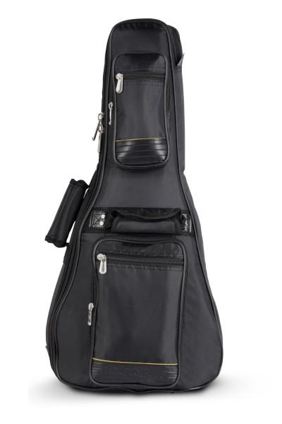 RockBag - Premium Line - Mandolin Gig Bag