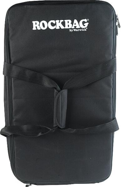 RockBag - Premium Line - Electronic Drum Bags