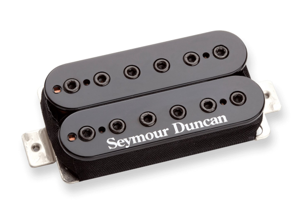 Seymour Duncan SH-10 - Full Shred Humbuckers