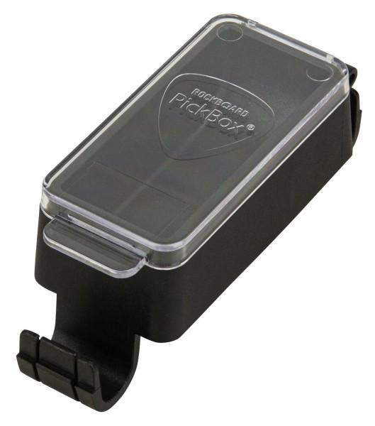RockBoard QuickMount Pick Box