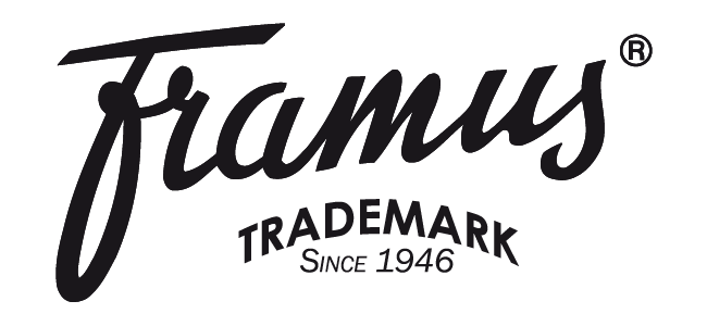 Framus Strings