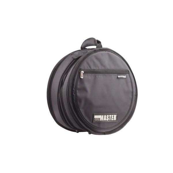RockBag - DrumMaster - Snare Drum Bags