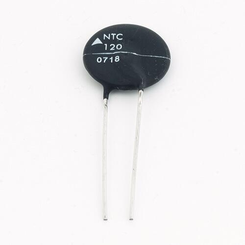 NTC-120 Ohms 3,5 A