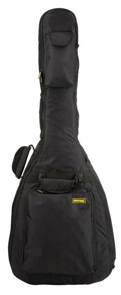 RockBag - Student Line Plus - Thineline Acoustic Bass Gig Bag