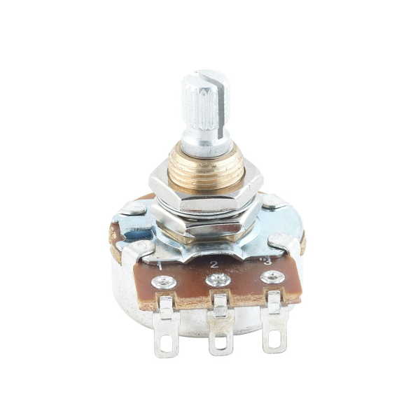 Seymour Duncan SDP - SD Potentiometers
