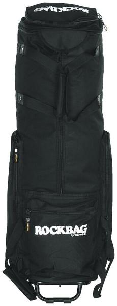 "RockBag - Premium Line - Drum Hardware Caddy, 105 x 29 x 26 cm / 41 5/16""x 11 7/16""x 10 1/8"""