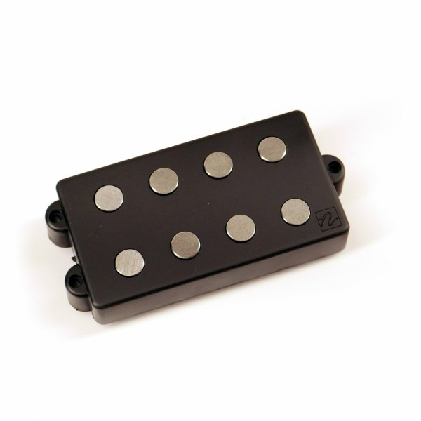 Nordstrand MM - Music Man Style Pickups, Hum-cancelling