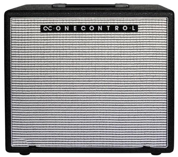 "One Control OC-EM112C for BJF-S66, 1x12"", 40 Watt"