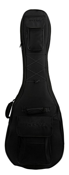 RockBag - Starline - Thineline Acoustic Bass Gig Bag