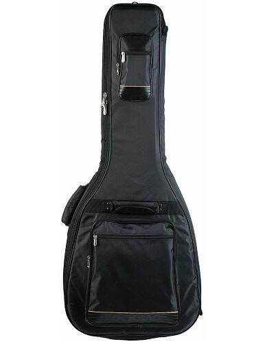 RockBag - Premium Line - Framus Vintage Star Bass Gig Bag
