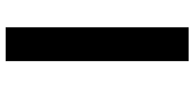 XSonic