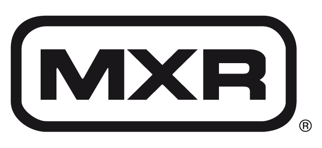 MXR - Effects Pedals