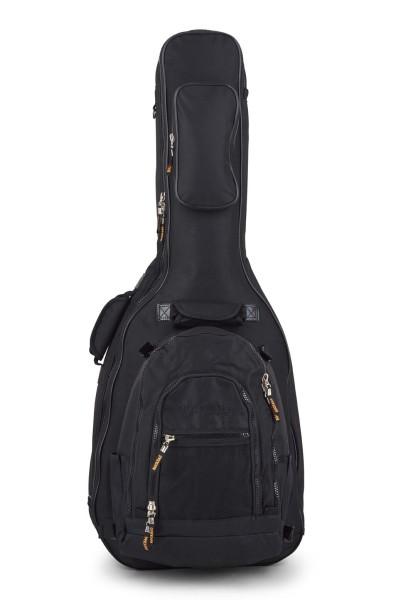 RockBag - Cross Walker - Classical Guitar Gig Bag