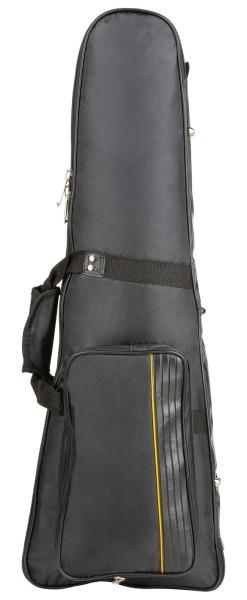 RockBag - Premium Line - Headless-Style Electric Guitar Gig Bag
