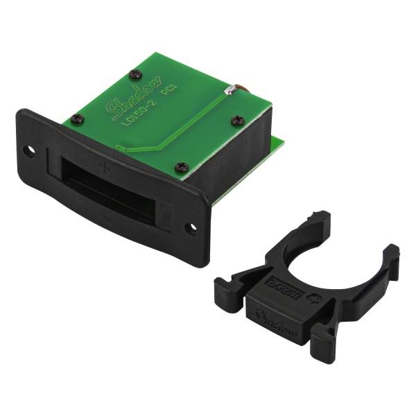 Kala U-Bass Spare Parts - Shadow Acoustic U-Bass Battery Compartment