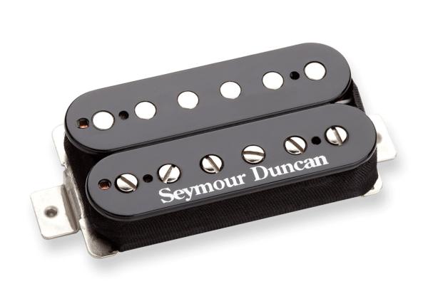 Seymour Duncan TB-14 - Custom 5 Trembuckers