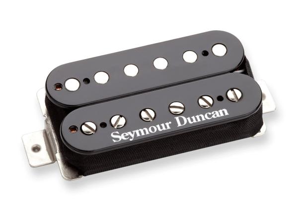 Seymour Duncan TB16 - 59/Custom Hybrid Trembuckers