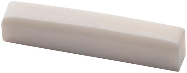 Framus Acoustic, Bone Nut, Blank / Right (48 mm)