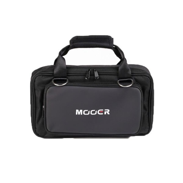 Mooer Pedal Bag for GE 200
