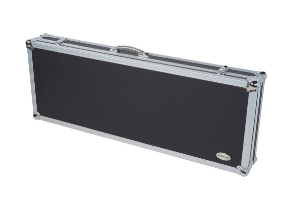 RockCase - Standard Line - Electric Bass Flight Case