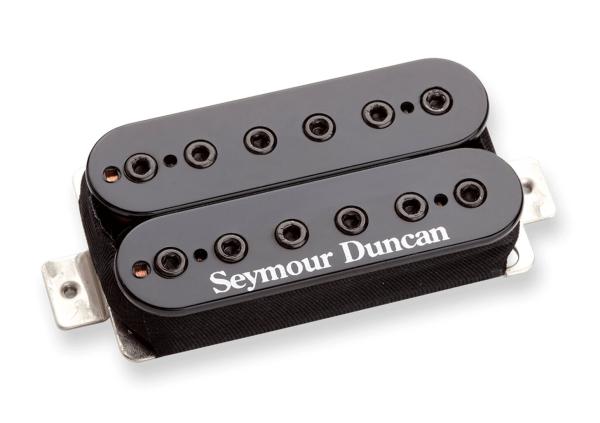 Seymour Duncan TB-10 - Full Shred Trembuckers