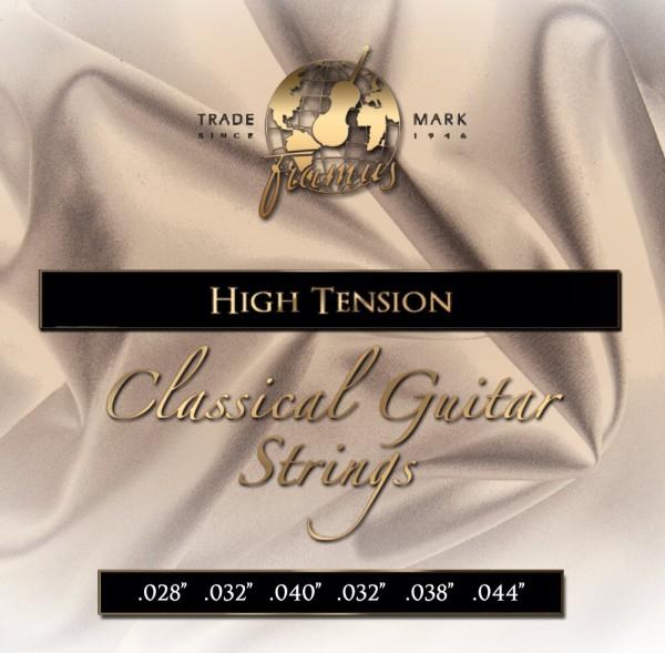 Framus Classical Guitar String Sets