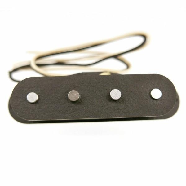 Nordstrand 51P - Tele Style Split Coil Bass Pickups
