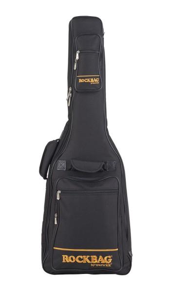 RockBag - Royal Premium Line - Electric Guitar Gig Bag