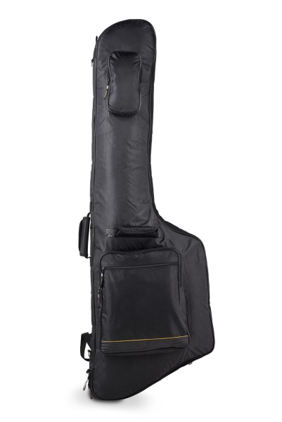 RockBag - Deluxe Line - Warwick Buzzard Righthand, Stryker Righthand and Reverso Lefthand Gig Bag