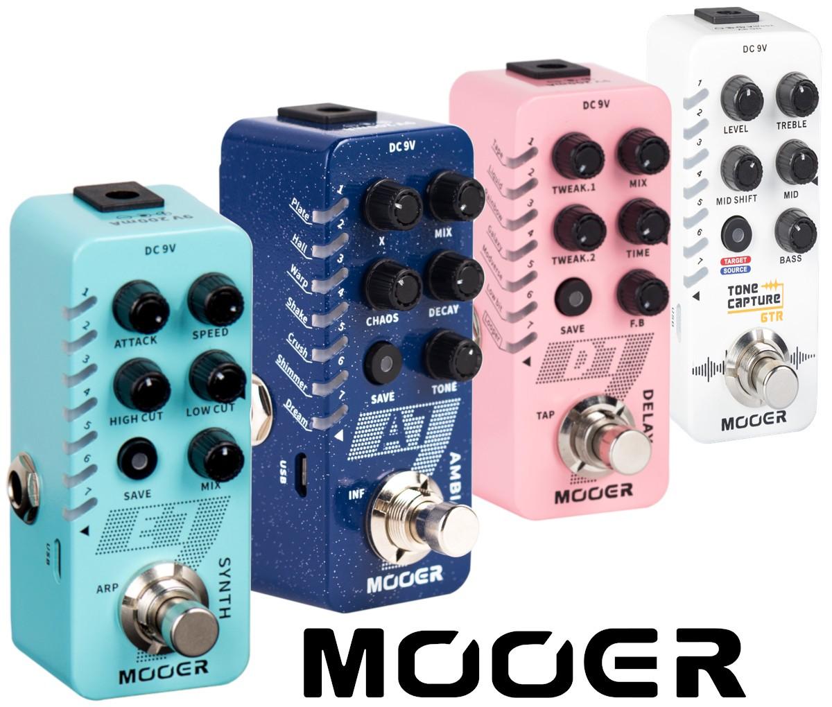 mooer-7-micro-1