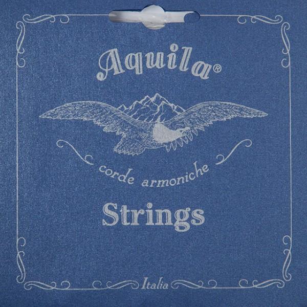 Aquila 145C - Guilele String Set, High E-Tuning