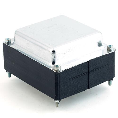 Ausg-Übertr RIOT Output Transformer