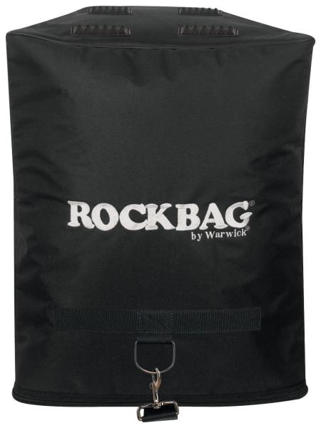 RockBag - Deluxe Line - Speaker Bag, for EV SX Series Bag