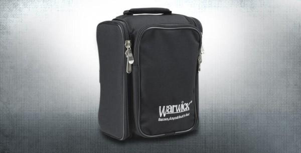 RockBag - Amp Bag for Warwick LWA 1000