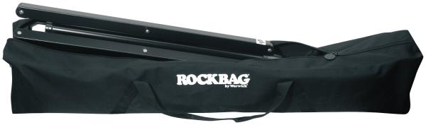RockBag - Speaker Stand Bags