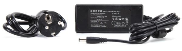 Mooer 9V DC Power Adapter For GE300 & GE300 LITE (3000 mA)