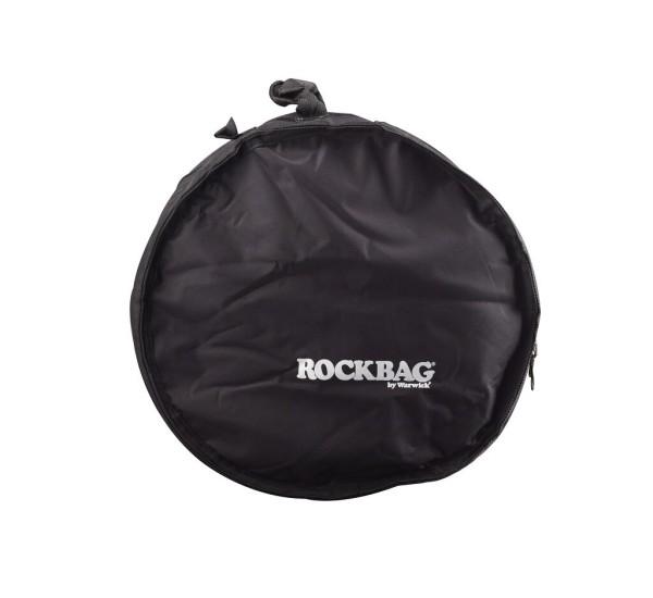 RockBag - Student Line - Bass Drum Bags
