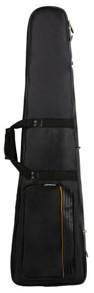 RockBag - Premium Line - Headless-Style Bass Guitar Gig Bag