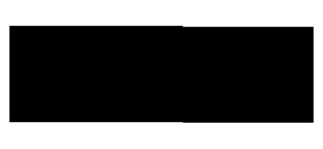 Bigsby - Vibrato Systems