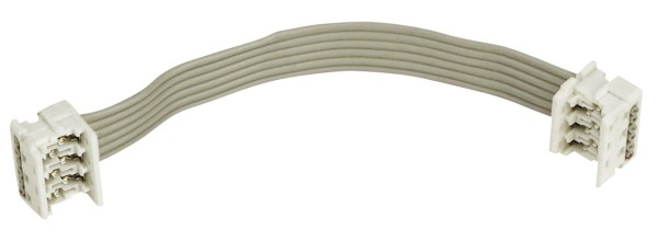 Flatcables for Warwick Electronic