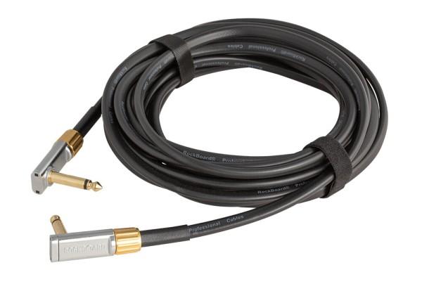 RockBoard PREMIUM Instrument Cables