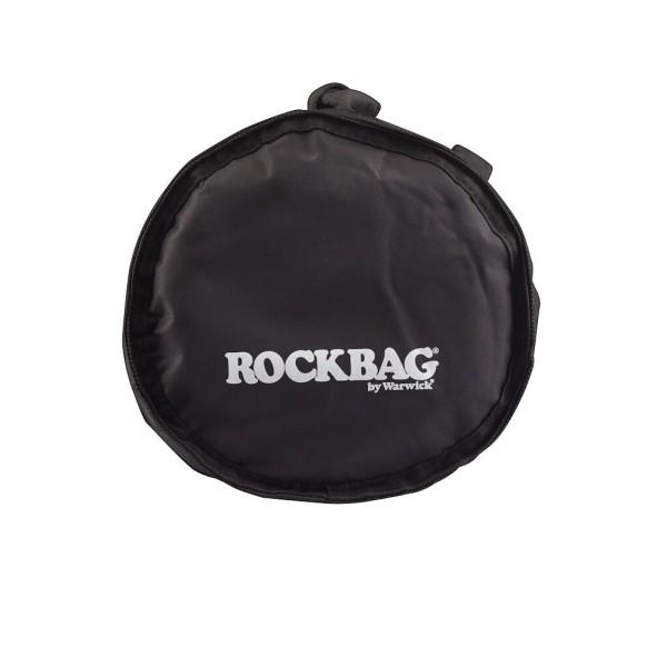 RockBag - Student Line - Tom Tom Bags